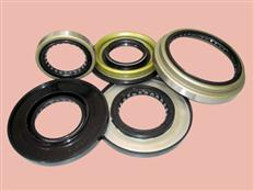 Bonded Oil Seals
